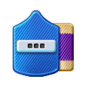 File:Badge Military Level 34.png