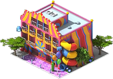 File:Fun House.png