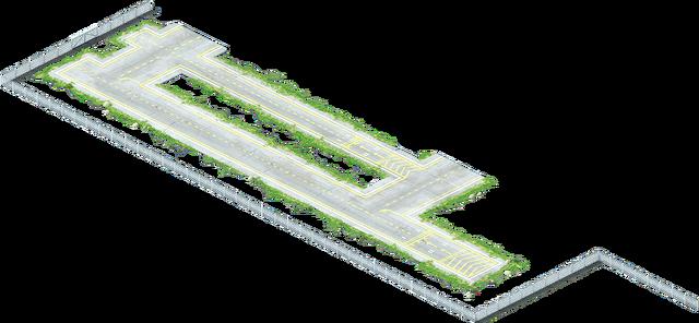 File:Runway (New Airport) L1.png