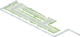 Runway (New Airport) L1