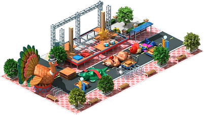 File:Thanksgiving Parade Area L1.png