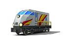 File:Tornado Train.png