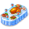 File:Contract Festive Buffet.png