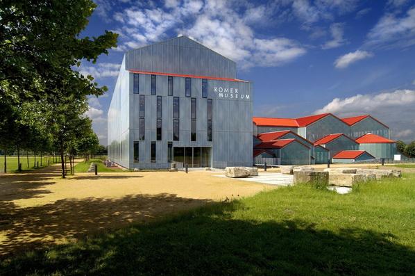 File:LVR-RömerMuseum.jpg