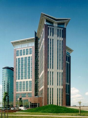 File:RealWorld De Oliphant Business Center.jpg