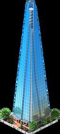 Shard Tower