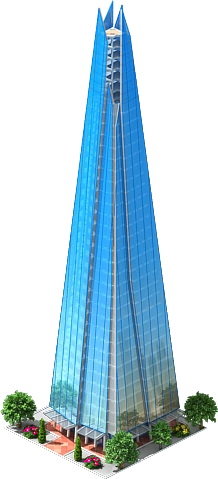 File:Shard Tower.png