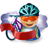 File:Contract Finishing the Hairpin Turn Cycle Race.png