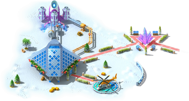 File:Cryogenics Plant Initial.png