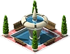 File:Decoration Farber Fountain.png