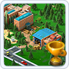 Achievement Timber Industry Tycoon