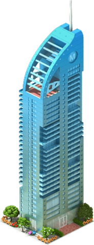 File:Mirage Tower.png