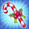 File:Quest Christmas Reward.png