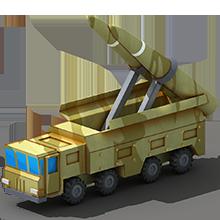 TEL-45 L1