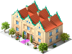 File:Desert Town Hall L2.png