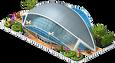 Marine Ecology Center