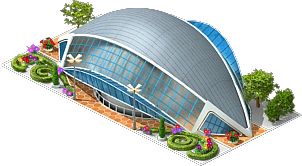 File:Marine Ecology Center.png