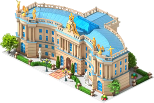 File:Old Berlin Library.png