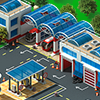 File:Quest Waiting Room (Bus Service).png