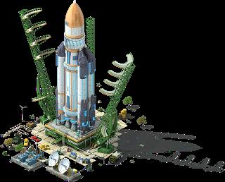 File:Meteorite Rocket Complex L2.png