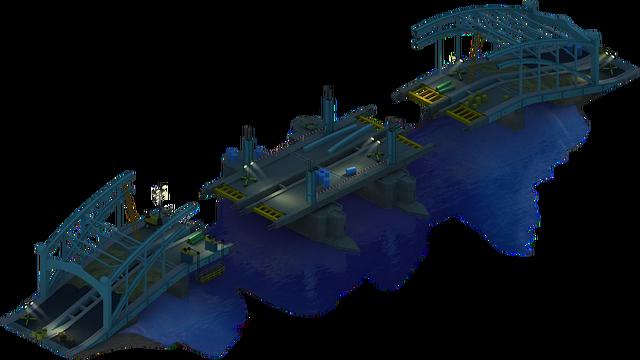 File:Vega Bridge Construction.png