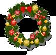 File:Asset Fir Wreaths (Pre 12.15.2016).png