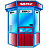 File:Asset Ticket Booths (Pre 06.19.2015).png