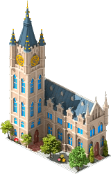 File:Belfry of Ghent.png