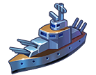 File:Icon Cruisers.png