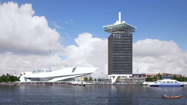 File:ADAM Toren.jpg