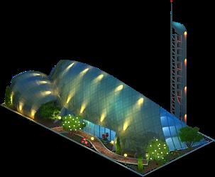 File:Glasgow Scientific Center (Night).png
