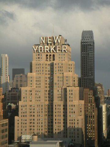 File:RealWorld New Yorker Hotel.jpg