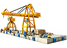 File:Shipping Wharf L4.png