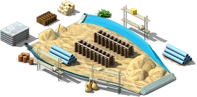 File:Small Underground Tunnel (Entrance) Initial.png
