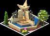 File:Victoria Square Fountain.png