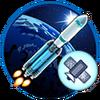 Mission Orbital Telescope Delivery