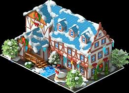 File:Christmas Goose Tavern.png