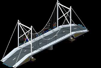 File:North Bridge L1.png