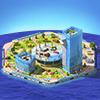 File:Quest Ocean Ecology.png