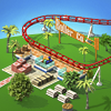 Quest Roller Coaster