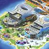 File:Quest Tidal Power Plant.png