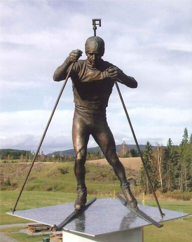 File:RealWorld Biathlete Statue.jpg