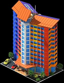File:Hotel Silken.png