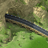 File:Quest Gorge Bridge.png