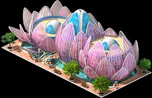 File:Wujin Lotus Conference Center.png