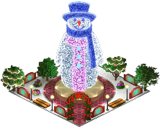 File:Charlie the Snowman (Night).png