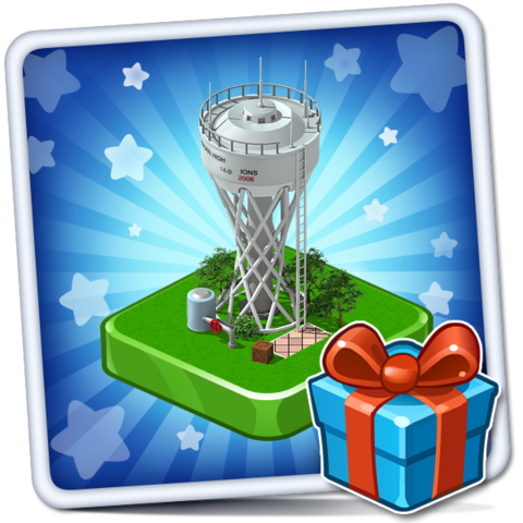 File:Gift Fortified Water Tower.png