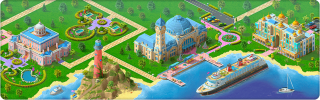 File:Island Cruise Background.png