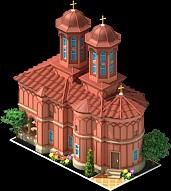 File:Kretzulescu Church.png