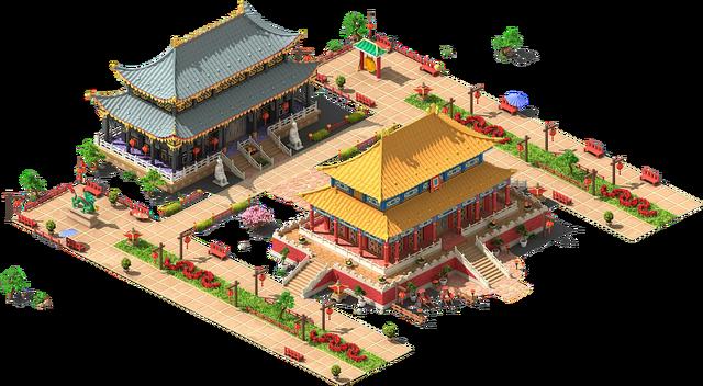 File:Palace Museum L2.png
